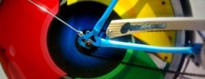 Google presenta Blink, el sustituto del motor Webkit