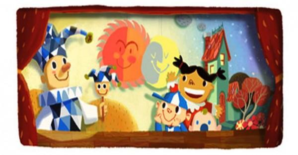 Google nos da datos interesantes para este Día del Niño - google-dia-del-1506861-600x314