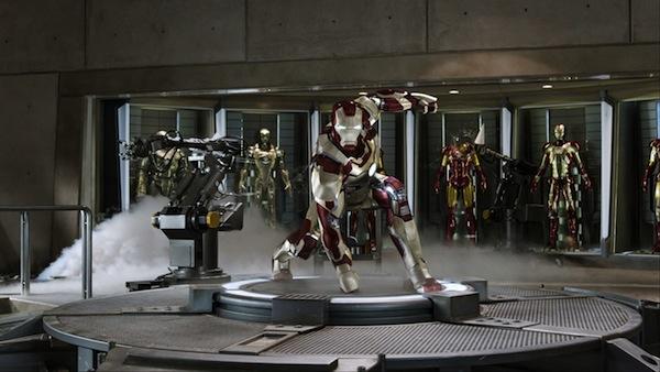iron man 3 B Iron Man 3, el regreso del hombre de hierro [Reseña]
