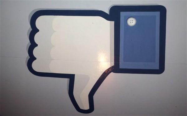 Facebook podría estar perdiendo usuarios cada vez más rápido - like_2384796b-600x374