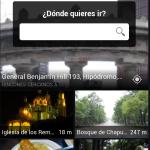 Planifica tus viajes con amigos en tiempo real con minube - minube-app-mexico