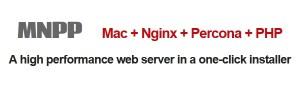 Se libera nueva versión del servidor web MNPP 0.3.8