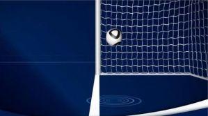 Liga Premier Inglesa de futbol utilizará tecnología de línea de gol en la próxima temporada