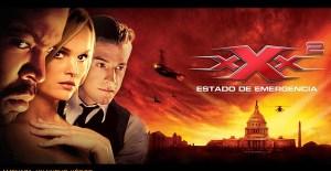 Película estado de emergencia online, una muy buena película de acción para este fin de semana