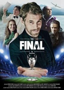 """¿Qué """"Camino a la Final"""" tomarás para la Champions? Heineken nos pone a prueba en su nueva campaña"""