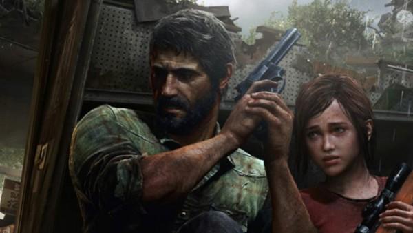 The Last of Us muestra su nuevo tráiler extendido no apto para todo público - the-last-of-us-gamescom-600x338