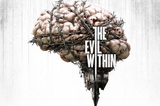 """""""The Evil Within"""" el nuevo videojuego de terror por parte de Bethesda - theevilwithin530"""