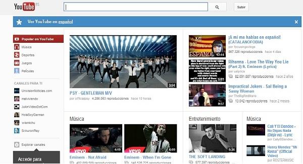 Videos graciosos de youtube (semana 23) - videos-graciosos-youtube2