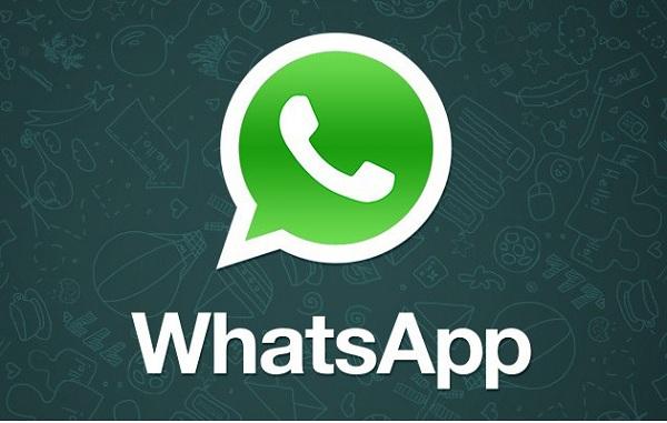 WhatsApp dice haber superado a Twitter - whatsapp-mas-usuarios-que-twitter
