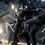Batman: Arkham Origins ya tiene tráiler oficial y nuevas imágenes - 960093_360025600766255_824917335_n