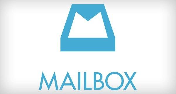 Mailbox para iPad es lanzado oficialmente - Mailbox