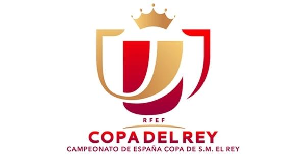Ver Real Madrid vs Atlético de Madrid en vivo, Final Copa del Rey - copa-del-rey-logo