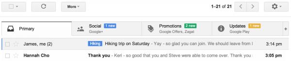 Google rediseña Gmail para escritorio y para móviles - desktop-600x126