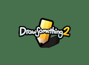 Draw Something 2 disponible para iOS