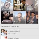 Descarga ya mismo Google Hangouts para iOS y Android - hangout_invite_android