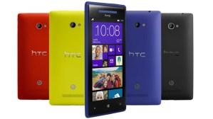 Windows Phone es ya el tercer sistema operativo móvil mas utilizado en el mundo