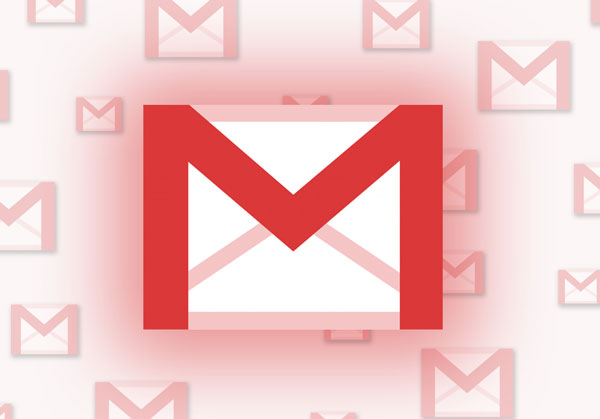 Nuevo Gmail ya disponible para iOS - logo-gmail