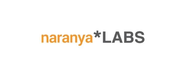 Naranya Labs busca invertir y acelerar 10 startups mexicanas - naranya-labs-logo