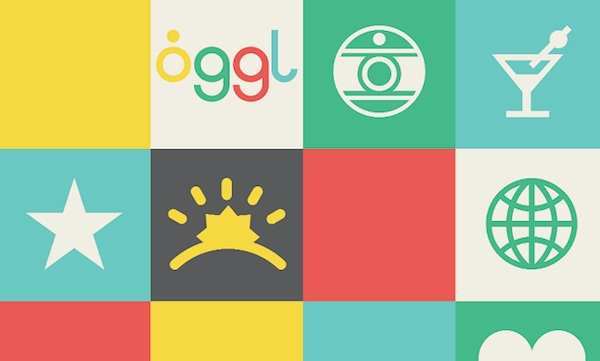 """Oggl el nuevo """"Instagram"""" de Hipstamatic - oggl-para-ios"""