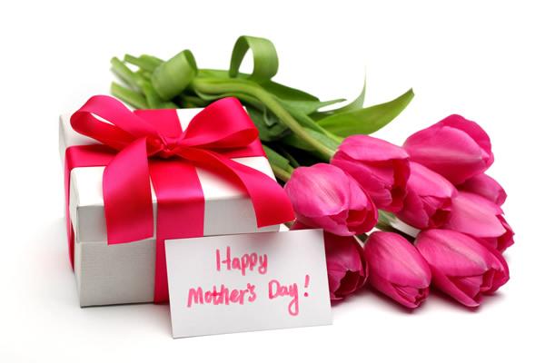 regalos dia madres originales Regalos originales para el día de la madre y que son gratuitos (y un poco geeks)