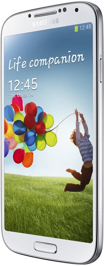 Regalos para el día de la madre, Samsung nos da algunas opciones - samsung-galaxy-s4