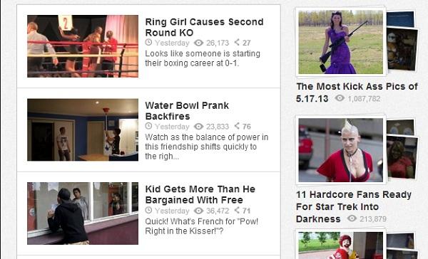 Videos graciosos de Internet (semana 26) - videos-graciosos-de-la-semana2