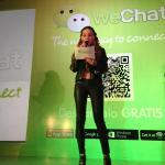 WeChat lanzado oficialmente en México - wechat-en-mexico