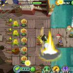 Plants vs Zombies 2: disponible a partir del 18 de julio en iOS - 030513_pvsz2_02