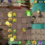 Plants vs Zombies 2: disponible a partir del 18 de julio en iOS - 030513_pvsz2_06