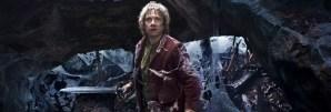 Tráiler de El Hobbit: La Desolación de Smaug