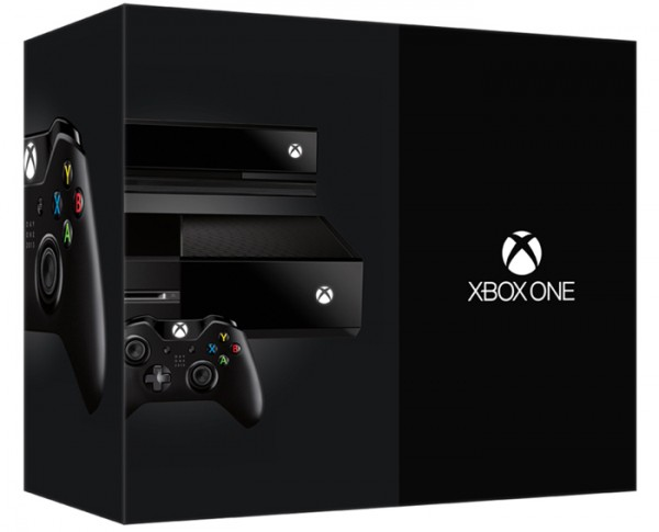 Resumen del E3 2013: Xbox One por $499 dólares y $8,499 pesos en México - 1371063124-xbox-one-600x485