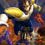 Nuevo tráiler de Gokú en Dragon Ball Z: Battle of Z, nuevo videojuego para Xbox, PS3 y PS Vita - 1371806456-image-02-final