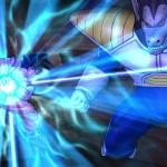 Nuevo tráiler de Gokú en Dragon Ball Z: Battle of Z, nuevo videojuego para Xbox, PS3 y PS Vita - 1371806745-dbz-boz-2