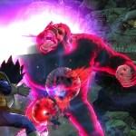Nuevo tráiler de Gokú en Dragon Ball Z: Battle of Z, nuevo videojuego para Xbox, PS3 y PS Vita - 1371806749-dbz-boz-6