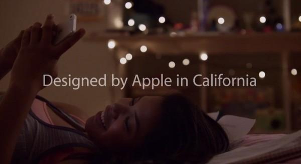 Apple presenta sus nuevos comerciales mostrando el orgullo de su trabajo - Comerciales-apple-600x328