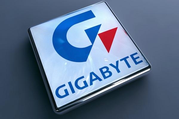 Conoce las características de las nuevas tarjetas madre de Gigabyte con tecnología Ultra Durable 5 Plus - Gigabyte