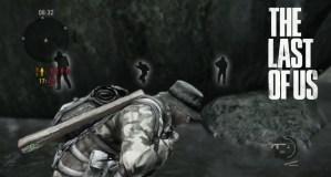 Mira el espectacular tráiler del modo multijugador de The Last of Us