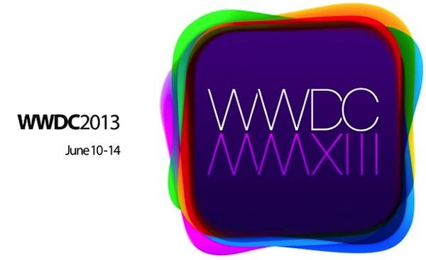 Sigue en vivo la transmisión del WWDC 2013 de Apple - WWDC-2013-en-vivo