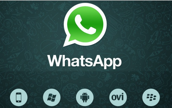 Breve Historia del WhatsApp - breve-historia-del-whatsapp