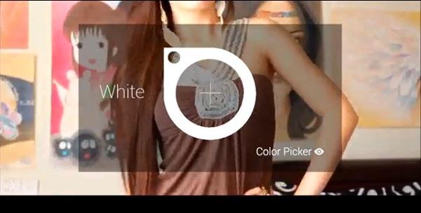 Crean una aplicación para daltónicos para las Google Glass - color-picker-google-glass