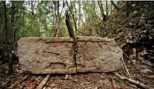 Descubren una antigua ciudad maya que asombra a los arqueólogos en Campeche
