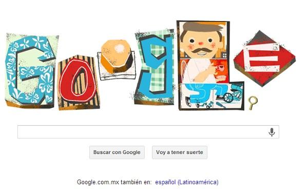 Doodle interactivo del día del padre - doodle-del-dia-del-padre