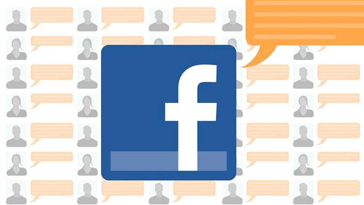 Facebook ahora permite insertar imágenes en los comentarios - facebook-comments