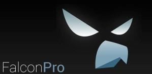 Falcon Pro, el cliente de Twitter para Android, es retirado de la Play Store por problemas con la pirateria