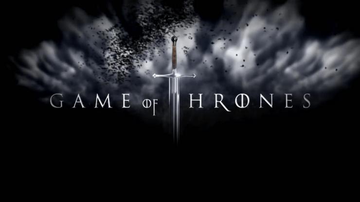 Game of Thrones es la serie más pirateada de la temporada - game-of-thrones