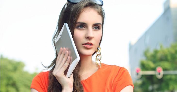 Huawei presenta una tableta de 7 pulgadas y quiere que hagas llamadas desde ella - huawei-tablet-llamadas