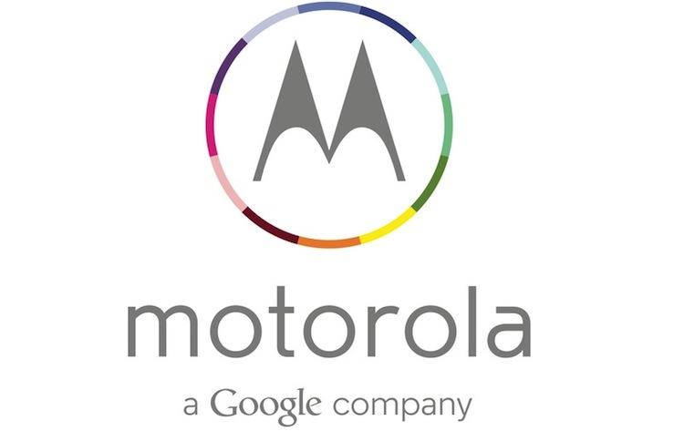 Motorola presenta su nueva imagen - logo-de-motorola