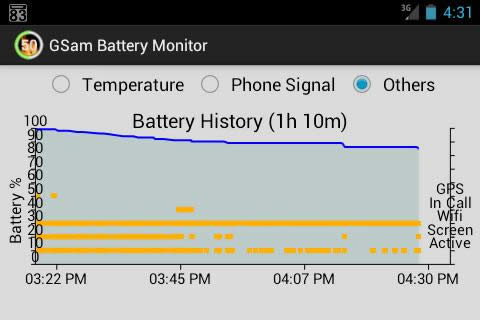 gsam battery monitor pro apk