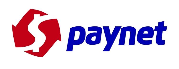 Las Mipymes podrán aumentar sus ventas a través de Paynet - paynet-logo