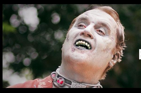 pelicula mi mascota es un zombie Película mi mascota es un zombie online, una divertida comedia para disfrutar este domingo